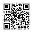 QRコード https://www.anapnet.com/item/256450