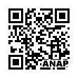 QRコード https://www.anapnet.com/item/260118