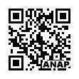 QRコード https://www.anapnet.com/item/253296