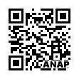 QRコード https://www.anapnet.com/item/263022