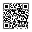 QRコード https://www.anapnet.com/item/254764