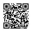 QRコード https://www.anapnet.com/item/264338