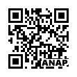 QRコード https://www.anapnet.com/item/241580