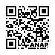 QRコード https://www.anapnet.com/item/241796