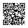 QRコード https://www.anapnet.com/item/254698