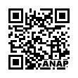 QRコード https://www.anapnet.com/item/258095