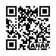 QRコード https://www.anapnet.com/item/261453