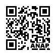QRコード https://www.anapnet.com/item/263523