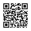 QRコード https://www.anapnet.com/item/258774
