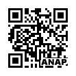 QRコード https://www.anapnet.com/item/261247