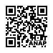 QRコード https://www.anapnet.com/item/264620