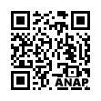 QRコード https://www.anapnet.com/item/253823