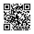 QRコード https://www.anapnet.com/item/257799