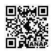 QRコード https://www.anapnet.com/item/258368