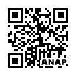QRコード https://www.anapnet.com/item/260217