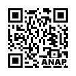 QRコード https://www.anapnet.com/item/253828