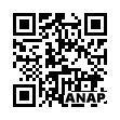 QRコード https://www.anapnet.com/item/260484
