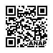 QRコード https://www.anapnet.com/item/264783