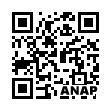 QRコード https://www.anapnet.com/item/255632