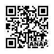 QRコード https://www.anapnet.com/item/262502