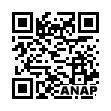 QRコード https://www.anapnet.com/item/263237