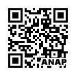QRコード https://www.anapnet.com/item/253154