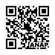 QRコード https://www.anapnet.com/item/250354