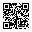 QRコード https://www.anapnet.com/item/262268