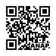 QRコード https://www.anapnet.com/item/253482