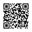 QRコード https://www.anapnet.com/item/258664