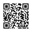 QRコード https://www.anapnet.com/item/245918