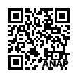 QRコード https://www.anapnet.com/item/260579