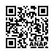 QRコード https://www.anapnet.com/item/262851