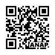 QRコード https://www.anapnet.com/item/249566