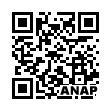 QRコード https://www.anapnet.com/item/255968