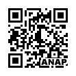 QRコード https://www.anapnet.com/item/250221