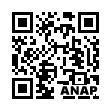 QRコード https://www.anapnet.com/item/252153