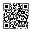 QRコード https://www.anapnet.com/item/226811