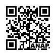 QRコード https://www.anapnet.com/item/263465