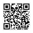 QRコード https://www.anapnet.com/item/262166