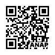QRコード https://www.anapnet.com/item/263793