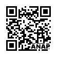 QRコード https://www.anapnet.com/item/241621