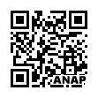 QRコード https://www.anapnet.com/item/258337