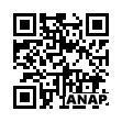 QRコード https://www.anapnet.com/item/266192