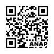 QRコード https://www.anapnet.com/item/265590