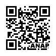 QRコード https://www.anapnet.com/item/265131