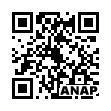 QRコード https://www.anapnet.com/item/265346