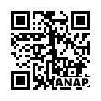 QRコード https://www.anapnet.com/item/257267