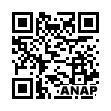 QRコード https://www.anapnet.com/item/262290