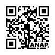 QRコード https://www.anapnet.com/item/263603
